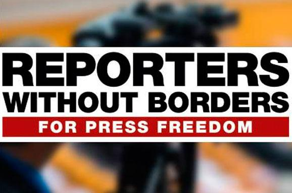 im578x383-reporters-without-borders_rsf-ep